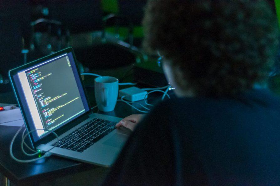 """Belarusian cyber-guerrillas hacked IS """"Passport"""""""