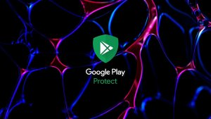 Google Play Protect again fails Google Play Store malware detection tests