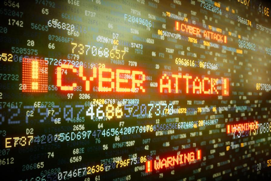 US authorities oblige companies strengthen protection against hackers