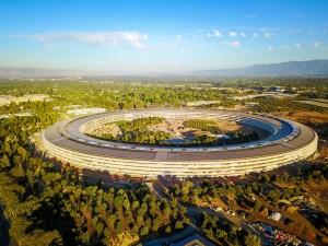 Silicon Valley company fell victim ransomware attack