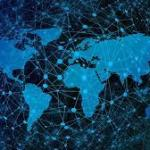 New class of DNS vulnerabilities allows global spying on companies