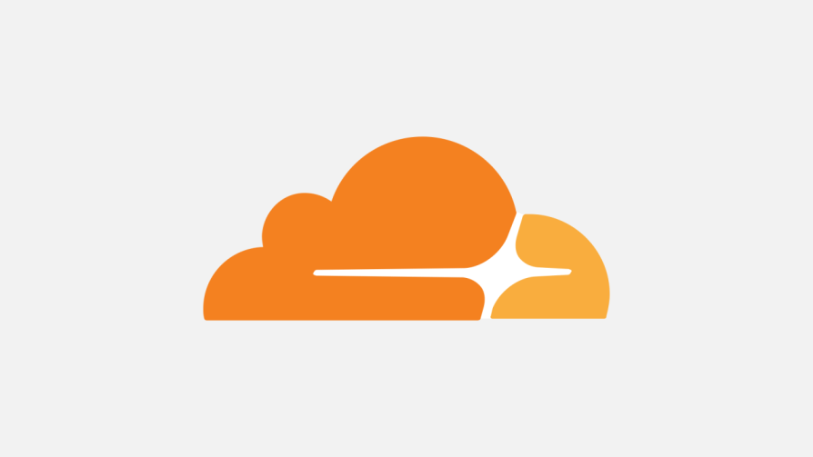 Vulnerability Cloudflare CDN puts almost 13% sites Internet risk being hacked