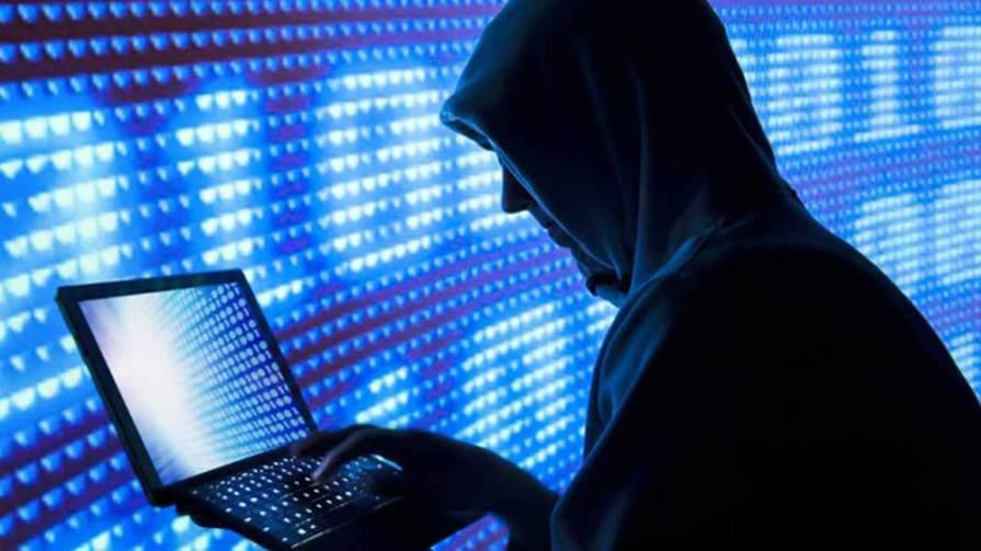 Nigerian hacker offered insiders million dollars install ransomware