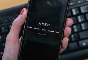 Ciphr encrypted phones stopped working Australia