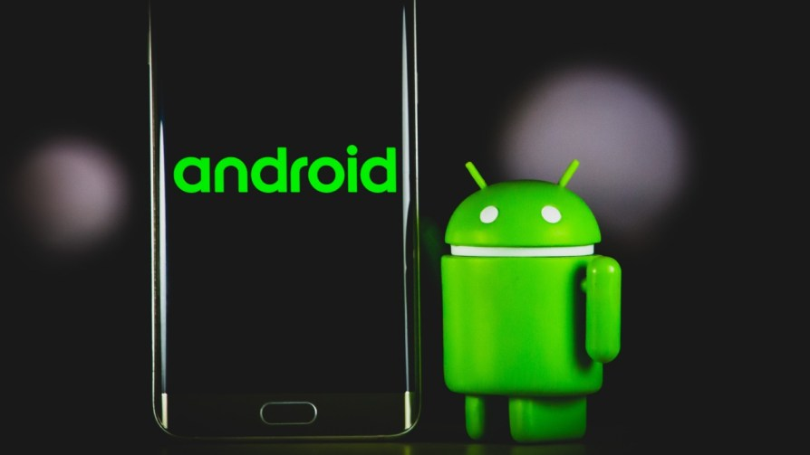Google revoke previously granted permissions Android apps