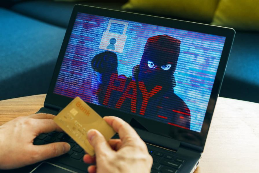 Group-IB: 77.4% Russian entrepreneurs ready pay ransom decrypting data