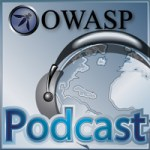 OWASP Podcast