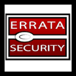 Errata Security