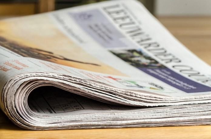 Médiám dôveruje menej ľudí