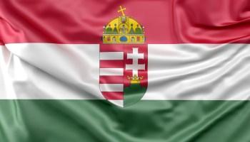Maďarsko menšiny