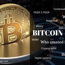 bitcoin complete guide