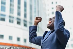 6 habits of successful people