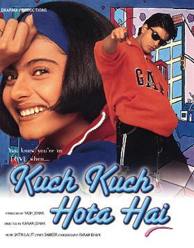 Kuch_Kuch_Hota_Hai salman khan ki film