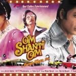 Om_Shanti_Om