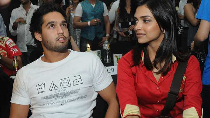 Deepika Padukone: Height, age, caste, family, affairs net ...