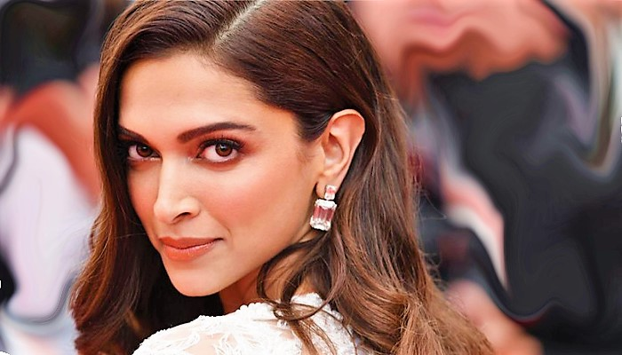 Deepika Padukone Biography - Info See Media