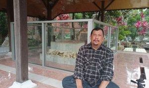 Sejarah Singkat Diasingkan ke Cianjur, Ini Kata Cucu Pangeran Hidayatulloh