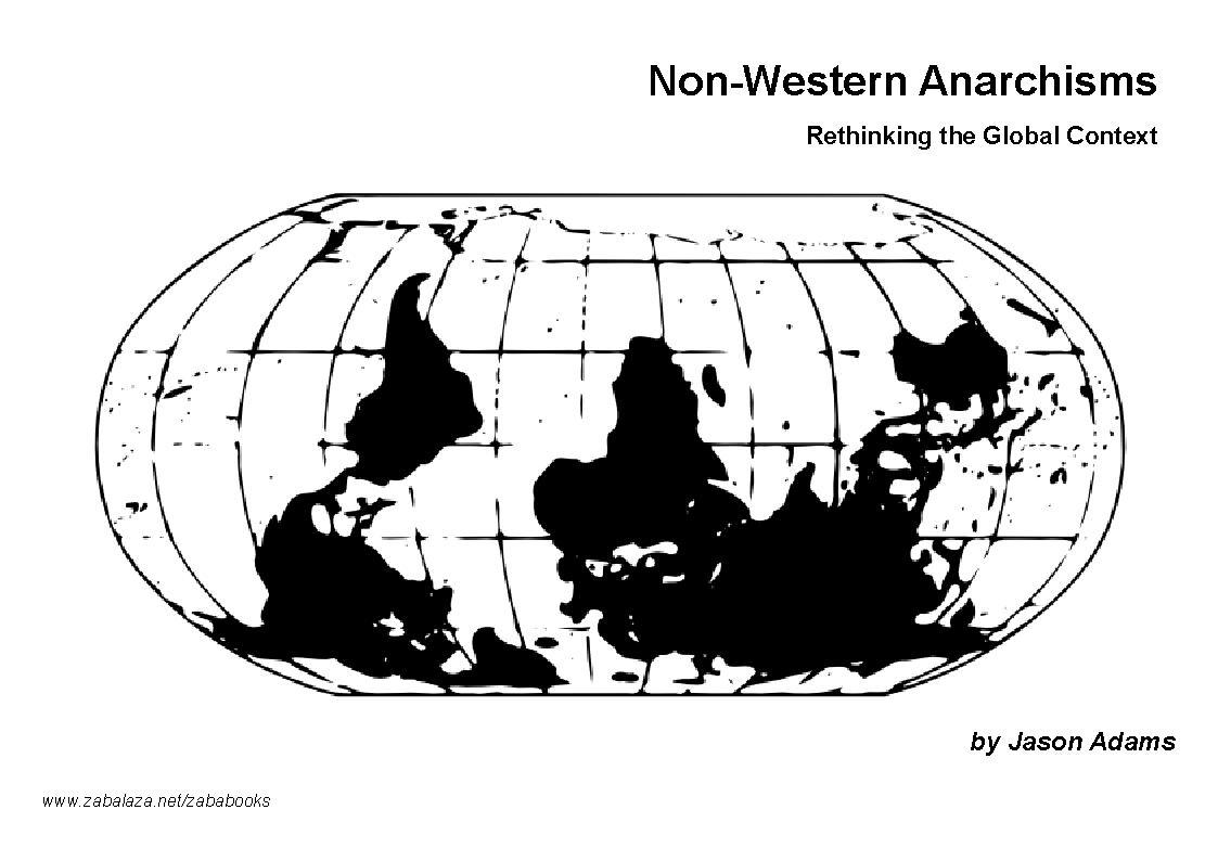 Infoshop.io: Colonialism