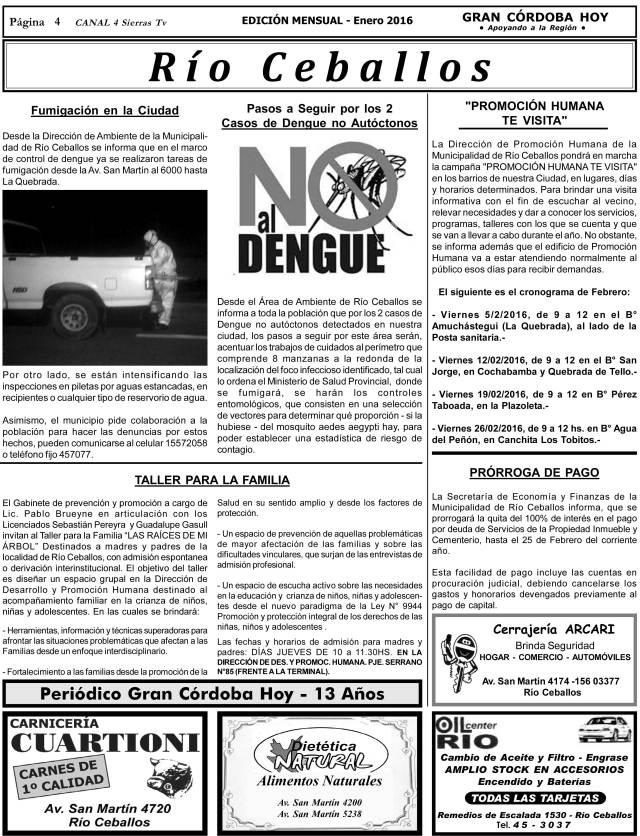 GRANCBA-139-pag-04