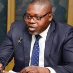 """Justice/ Séraphin Umba : """"On ne peut pas profiter de la grâce présidentielle du Chef de l'État et sortir des gens qui venaient à peine d'être condamnés sous prétexte d'une libération conditionnelle."""