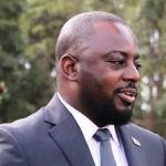 RDC/Tanganyika : Zoé kabila destitué, la classe politique réagit