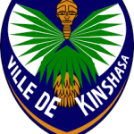 Kinshasa/Lutte contre la Covid-19 : le gouverneur Gentiny Ngobila renforce les mesures barrières par des amendes