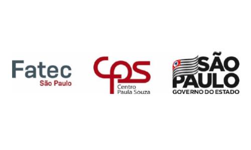 Workshop de Tecnologia em Soldagem da FATEC-SP 2021