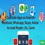 double app android
