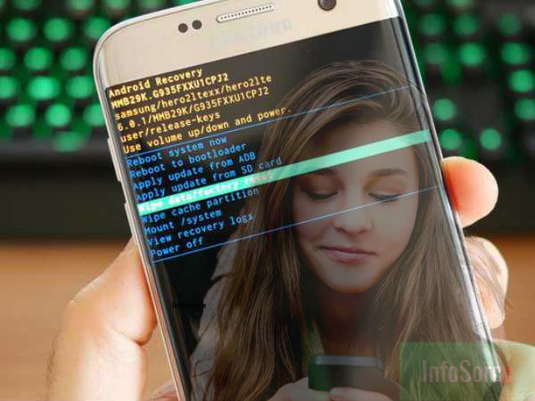 Unlock Android Phone Without Password