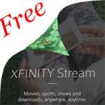 android streaming