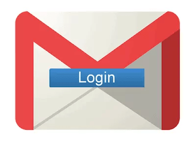 Find all accounts linked to my email address