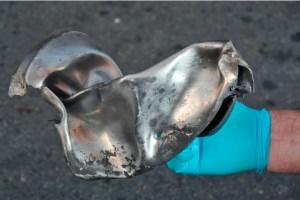 pressure cooker bomb chelsea