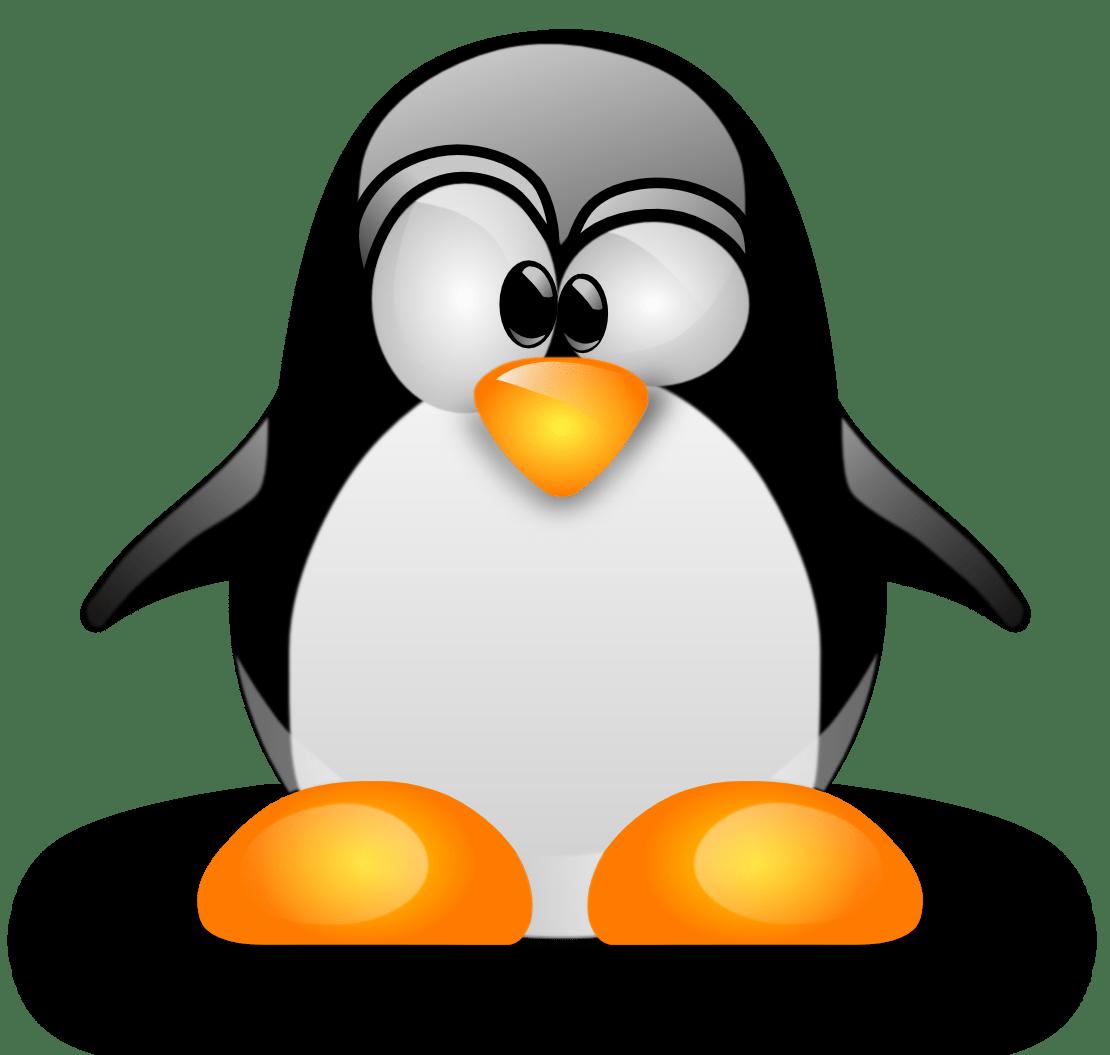 disable gui on linux desktop