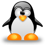 disable gui on linux desktop