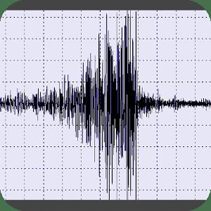 earthquake 6.4 in costa rica