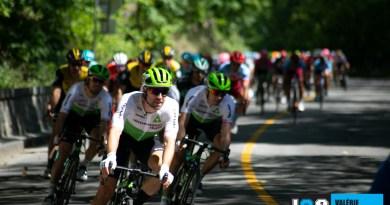 Grand Prix Cycliste 2018: MATTHEWS EN AVAIT TROP ENVIE