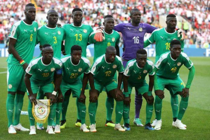 Equipe-nationale-du-Sénégal-Coupe-du-Monde-2018-Pologne-vs-Sénégal-foot-senegal-foot221