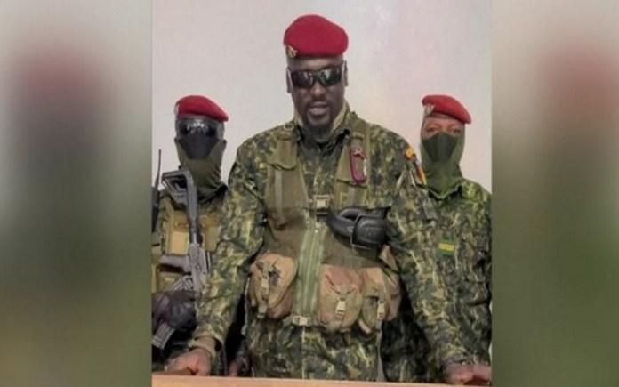 Guinee-liberation-des-prisonniers-politiques-et-activistes