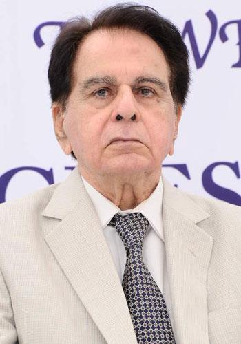 Dilip Kumar Indian film actor Biography