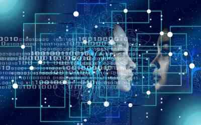 Possono gli umani essere speciali in un'era di Intelligenza Artificiale?