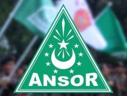 Dugaan Politik Uang di Bursa Ketua Ansor Surabaya Mencuat
