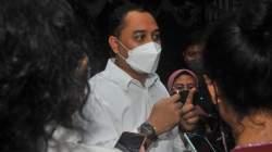 SOP Salat Tarawih di Kota Surabaya