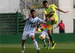 Defensa_Atlético_Varela_Infosur (14)