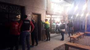 operativo secuestro droga cerveceria (1)