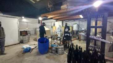 operativo secuestro droga cerveceria (6)