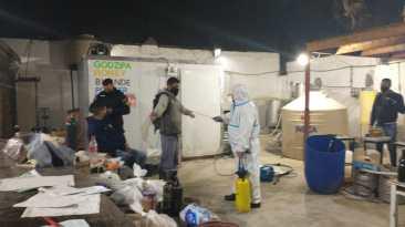 operativo secuestro droga cerveceria (7)
