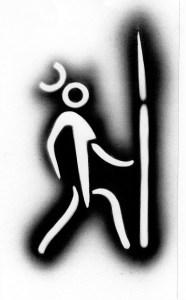 charbonel_logo