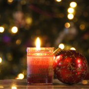 christmas_candle_and_ornament_by_mogieg123-d5oyxou