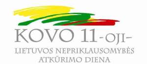 kovo_11_logo
