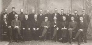 vasario-16-osios-nepriklausomybes-aktas-svarbiausias-xx-amziaus-lietuvos-valstybes-dokumentas2